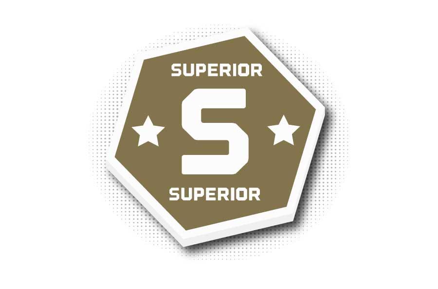 superior2