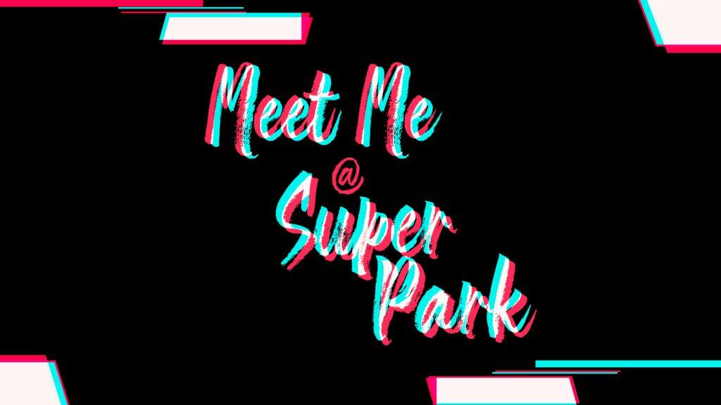 MeetMe_universal_vaaka