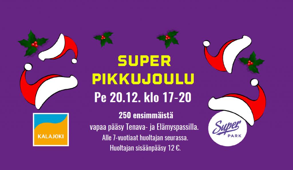 SuperPikkujoulu_netti_2