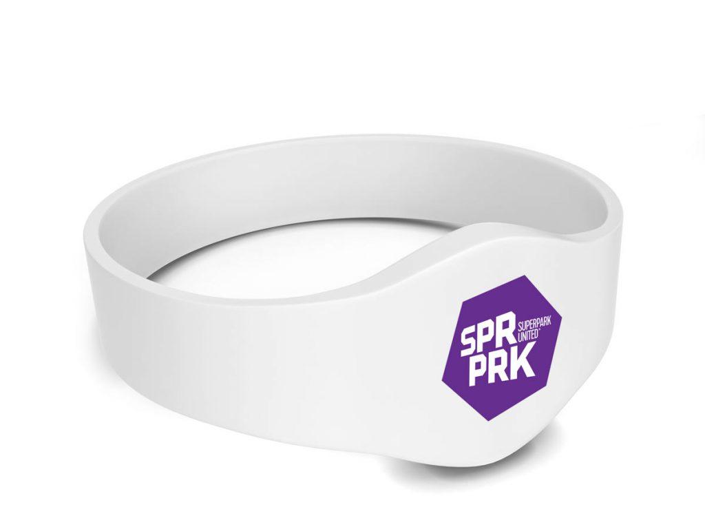 sp-wristband