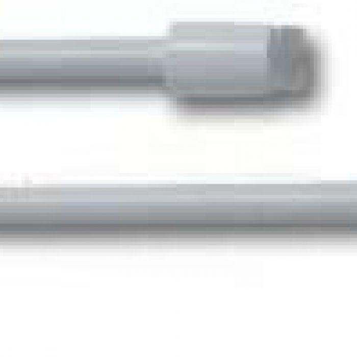 Bacchette Tende A Molla.Bacchette Tende A 2 C Molle 205 500x7 Ventose Jumbo Supertop Aversa