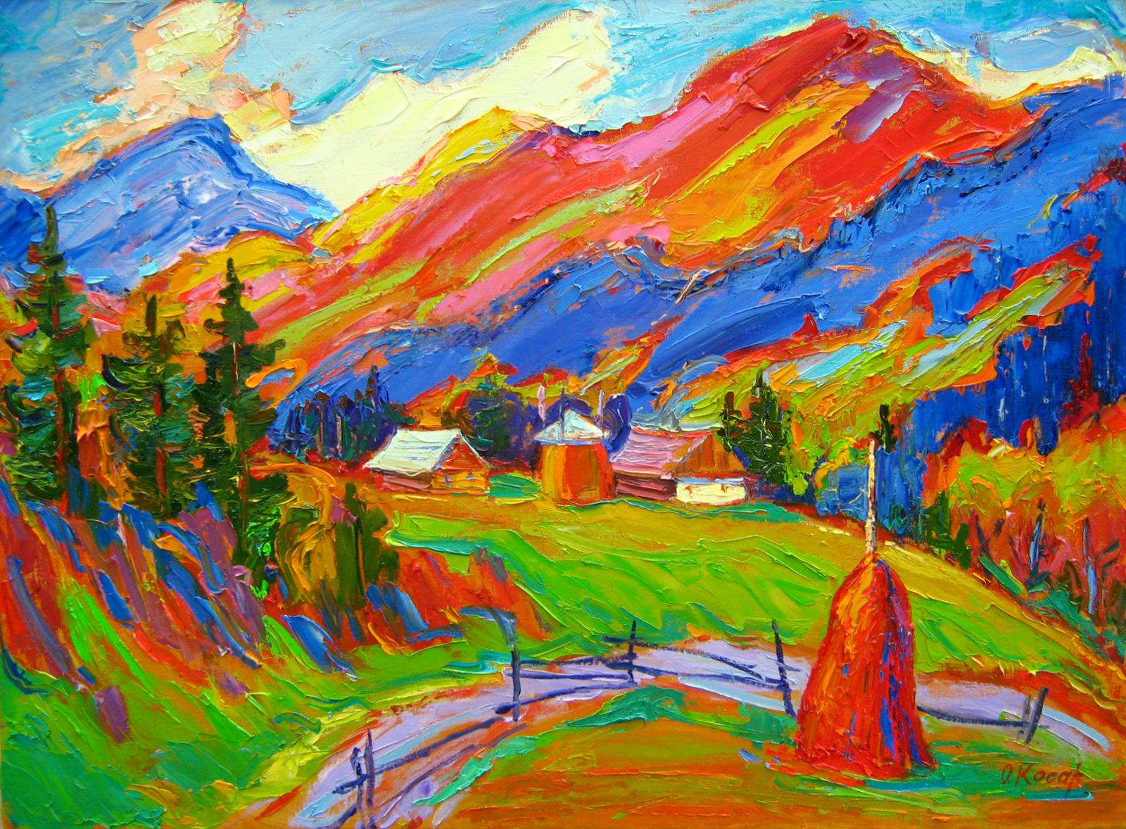 1310917185_img_1284_www.nevsepic.com.ua