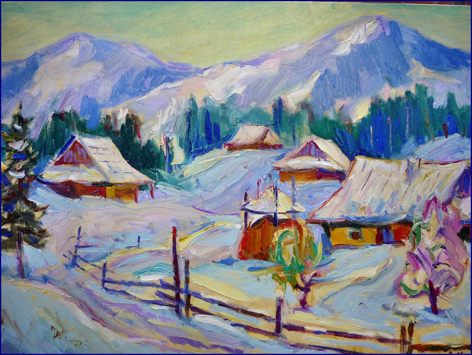 1310917205_zimoviy-peyzazh-1600x1200_www.nevsepic.com.ua