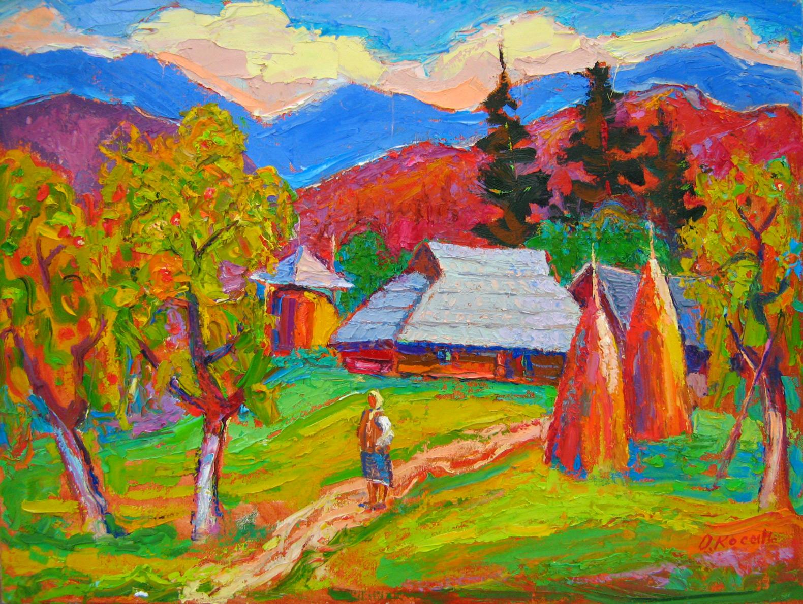 1310917225_img_1133_www.nevsepic.com.ua