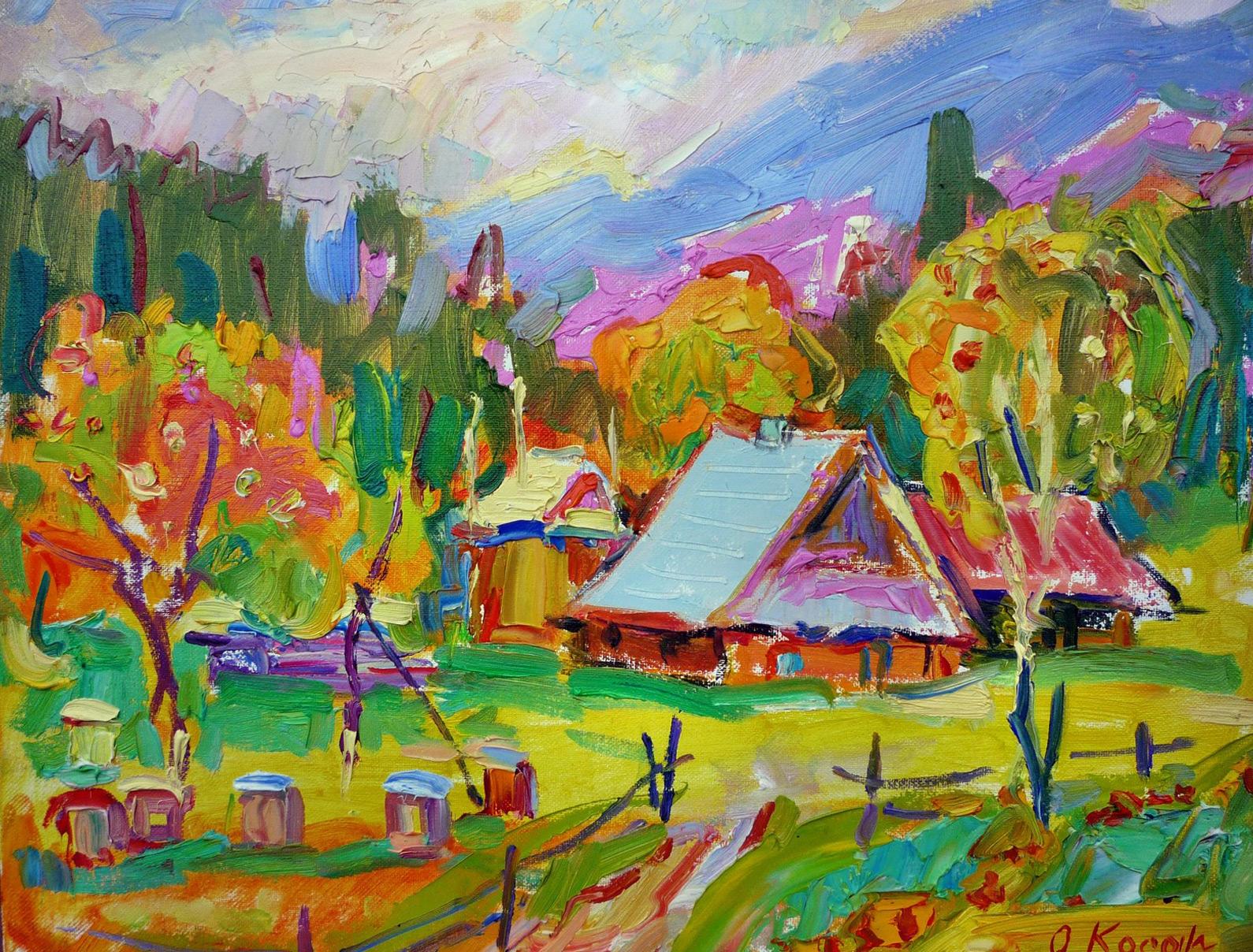 1310917234_osn-v-libohor_www.nevsepic.com.ua