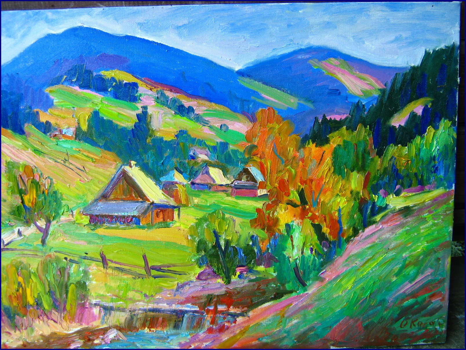 1310917240_selo-zdovzh-rki-1600x1200_www.nevsepic.com.ua