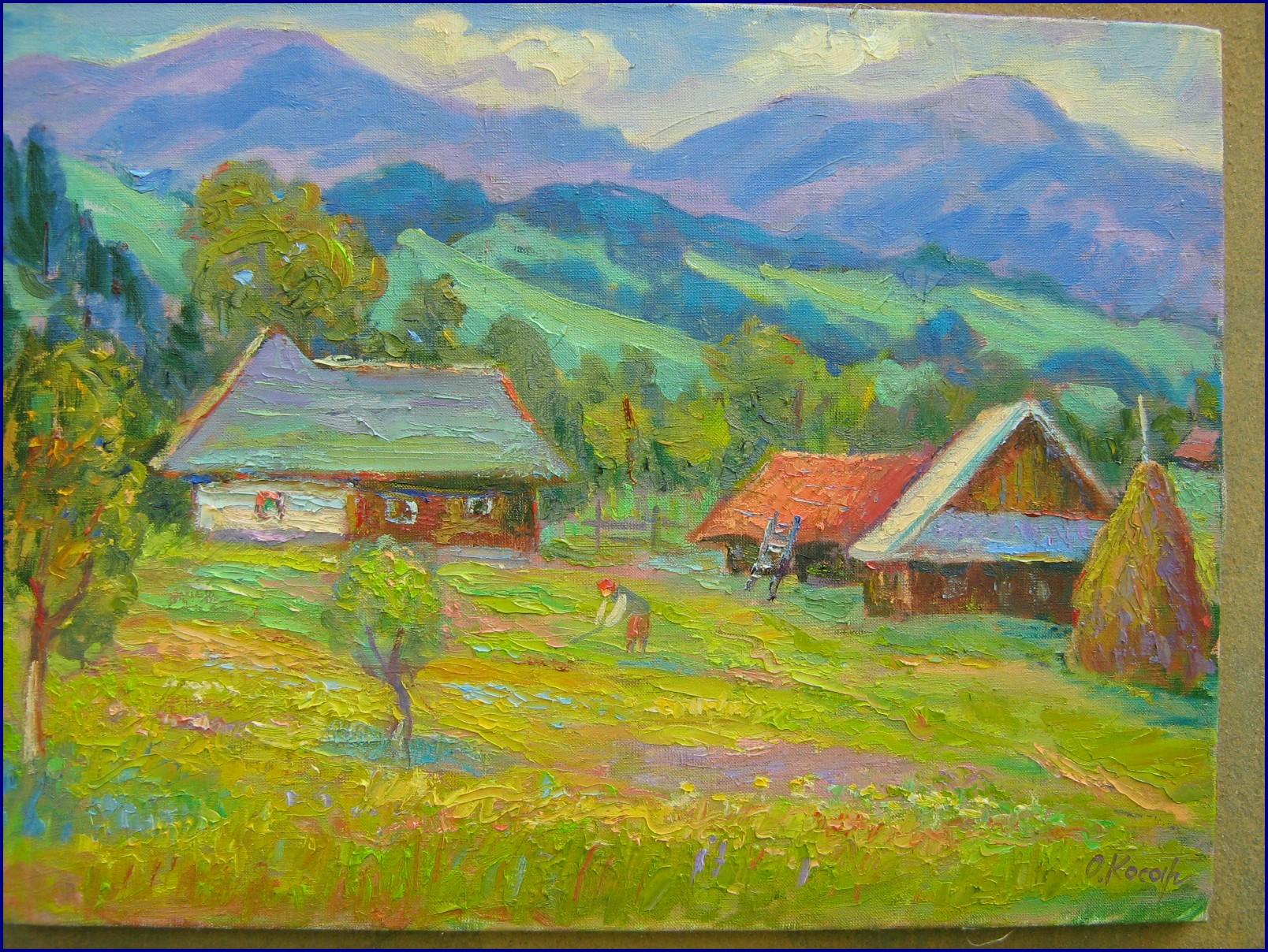 1310917245_img_0017-1600x1200_www.nevsepic.com.ua