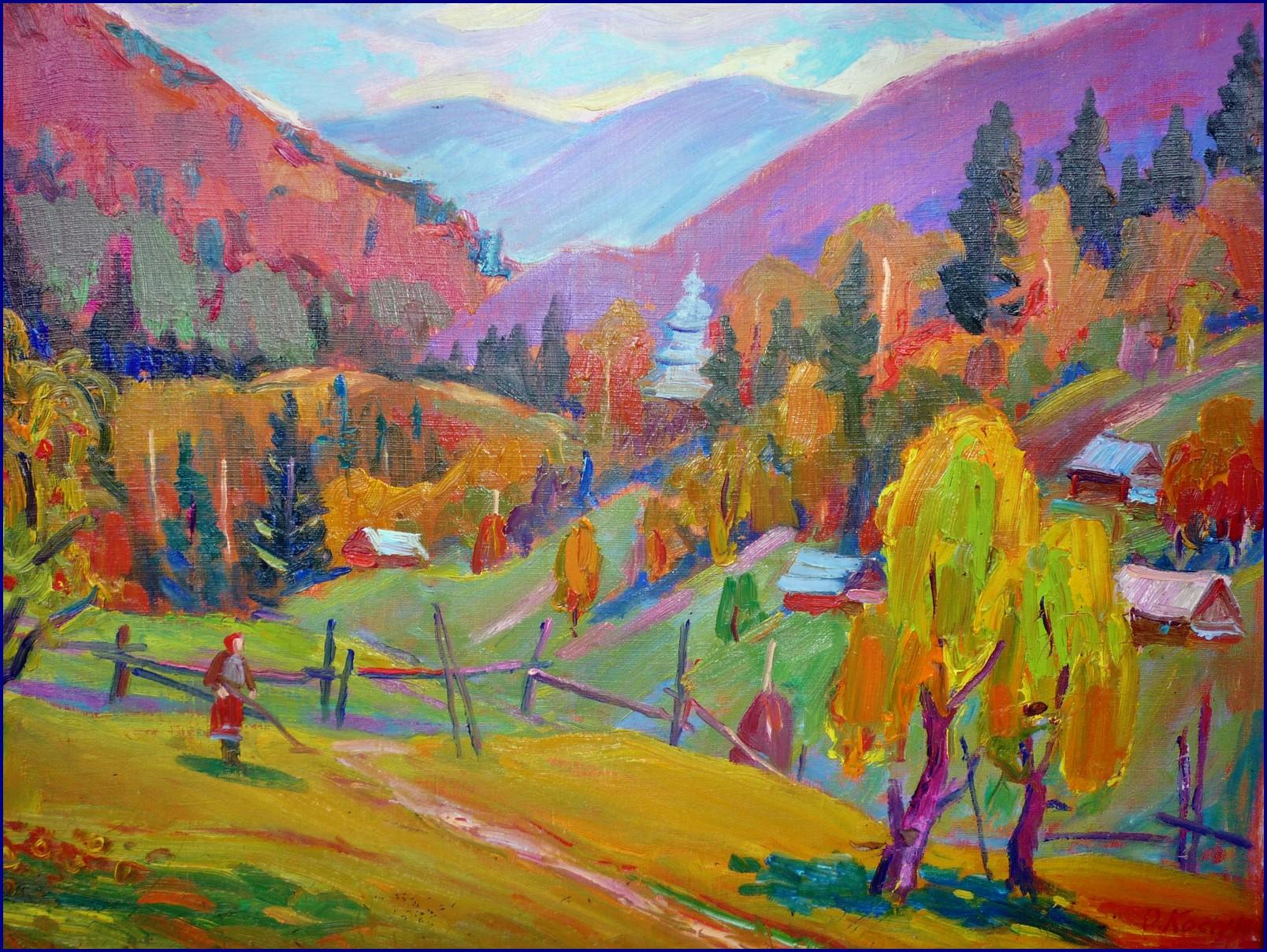 1310917273_grske-selo-voseni-1600x1200_www.nevsepic.com.ua