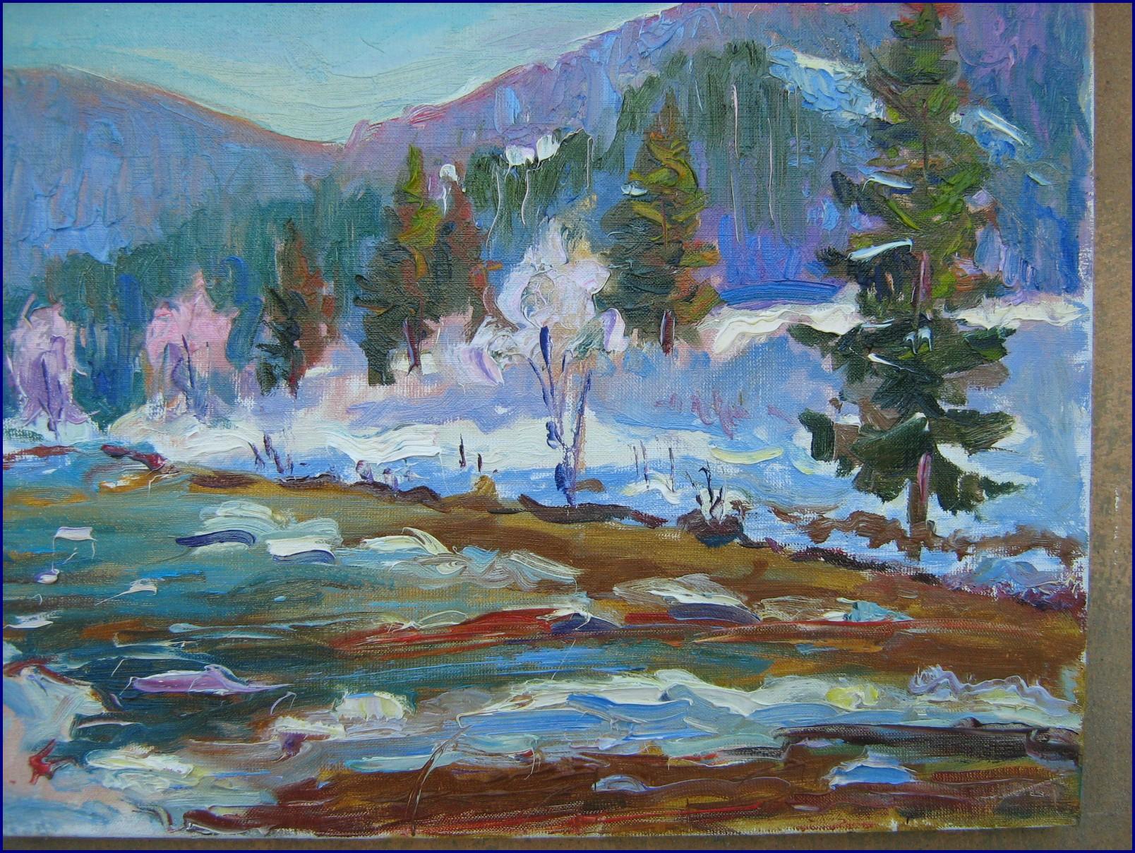 1310917273_img_0144-1600x1200_www.nevsepic.com.ua