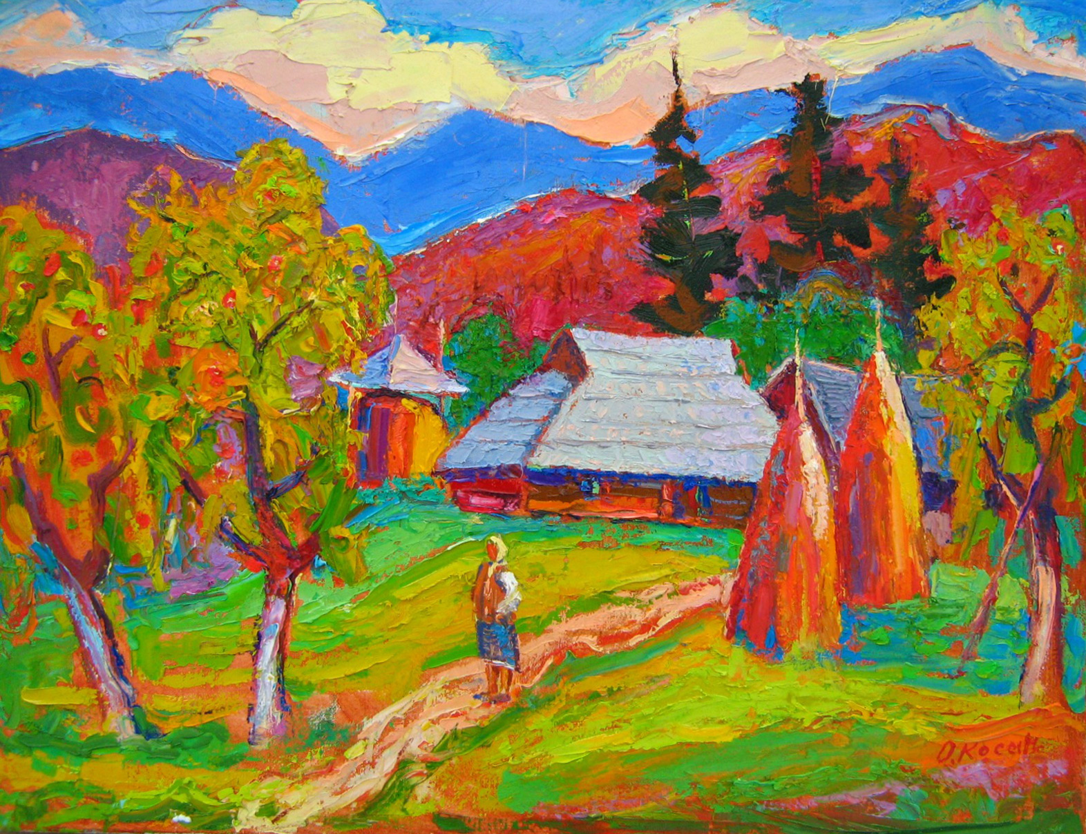 1310917290_osn-v-gorah_www.nevsepic.com.ua
