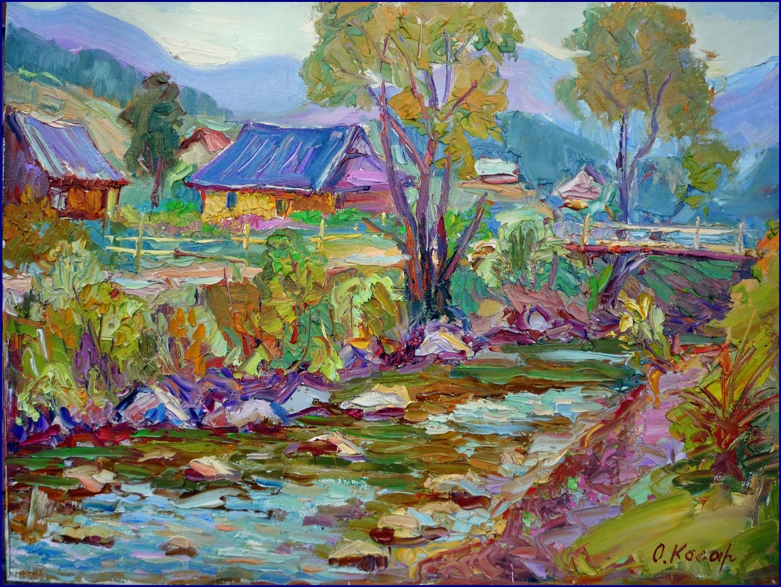 1310917295_peyzazh-z-libohori-1600x1200_www.nevsepic.com.ua