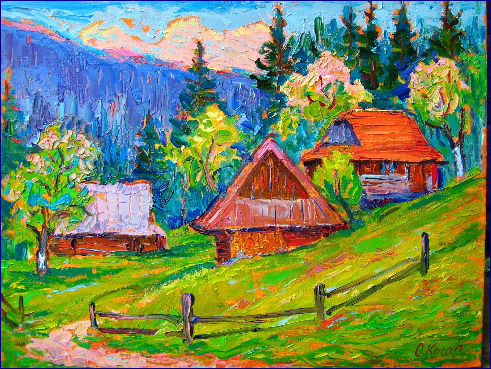 1310917308_hatki-1600x1200_www.nevsepic.com.ua