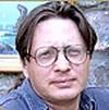 122712187_0_SCHerbakov_Oleg_hudozhnik