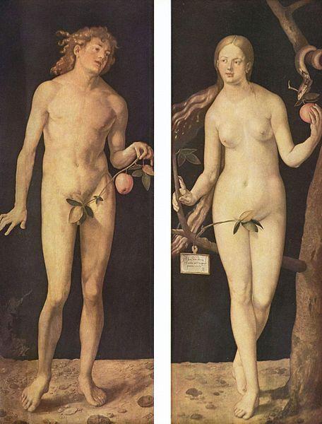 456px-Albrecht_Dürer_002