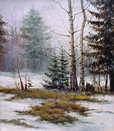 artlib_gallery-16313-b