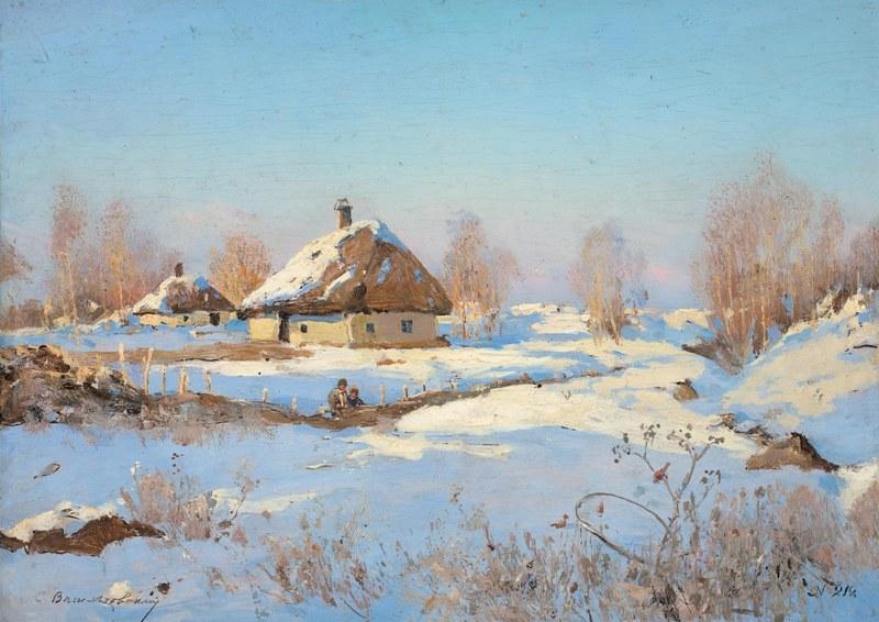 vasylkivskyi_003 (1)