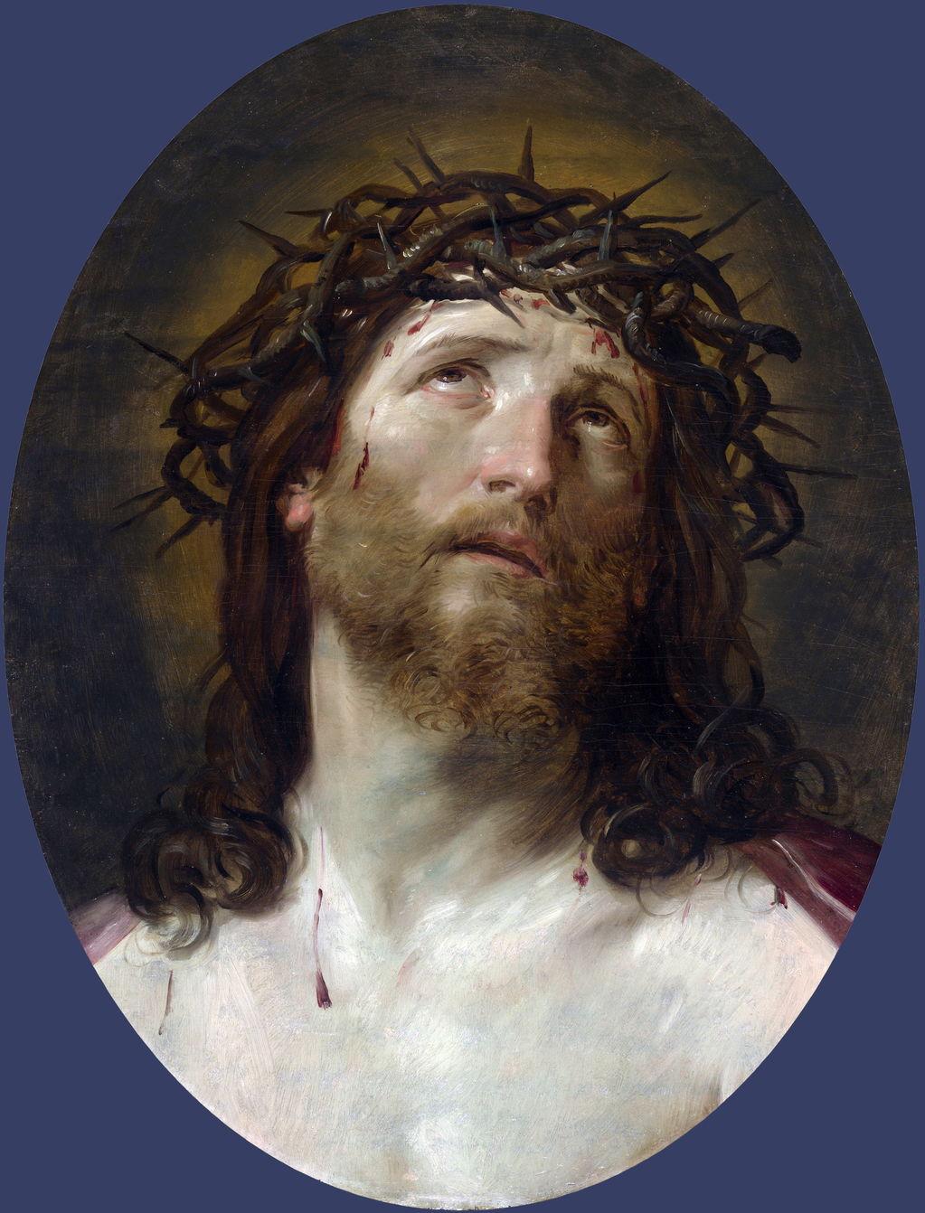 Guido Reni (1575 —1642)