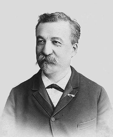 Munier_photograph_1893