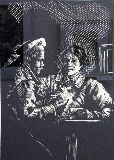 В.Касіян