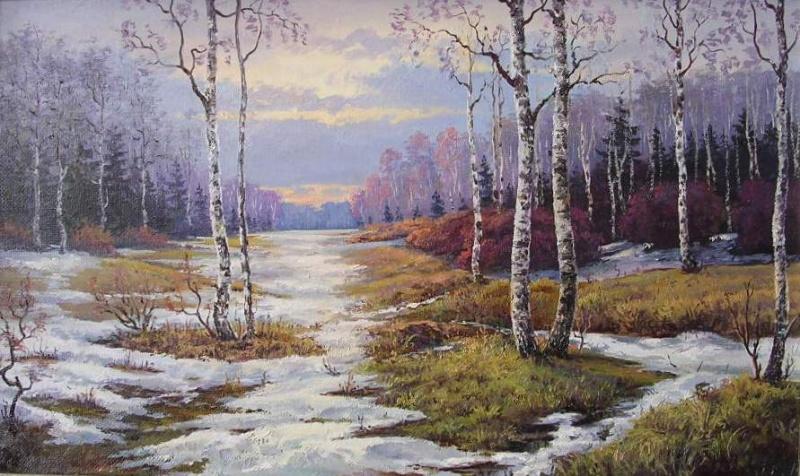 artlib_gallery-80528-b