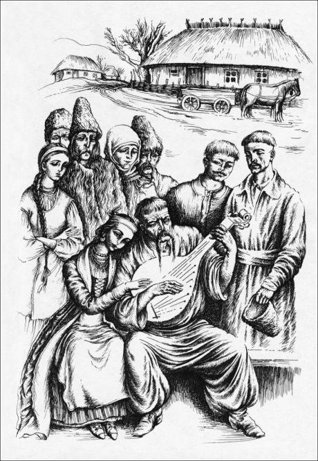 priklyucheniya-malenkih-kazakov-illyustraciya---9_shtanko_aleksey_1370036634
