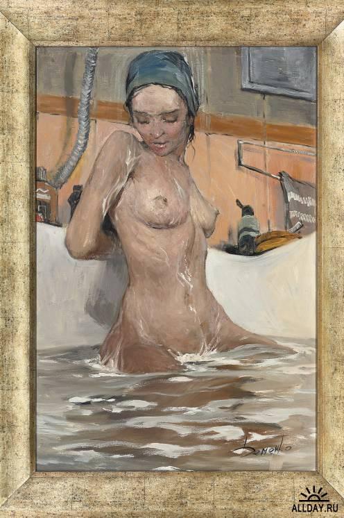 1325594115_bathing