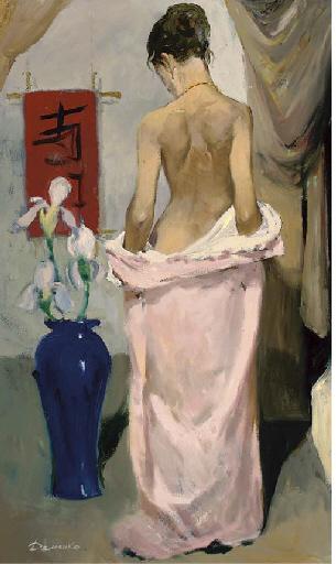 1345724684-114682-the-geisha