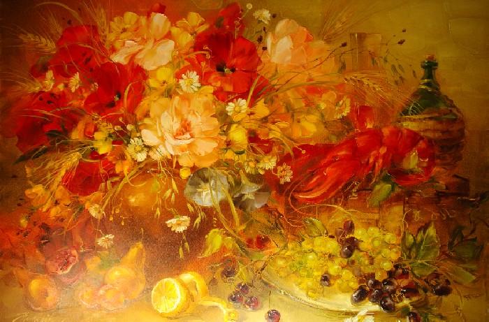 1354812673-0303108-www.nevsepic.com.ua