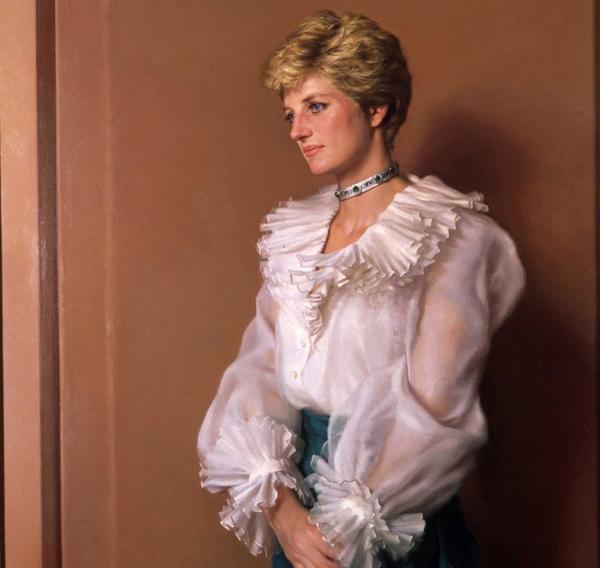 Diana-Princess-of-Wales-600x568