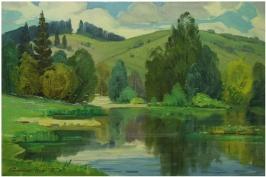 Sapatyuk_Mihaylo_Mihaylovich_(1925-2000)_pic