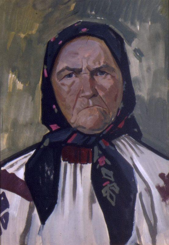 VKushnir_1962_Z-seriji-DZEMBRONJA_K-t_33_RED