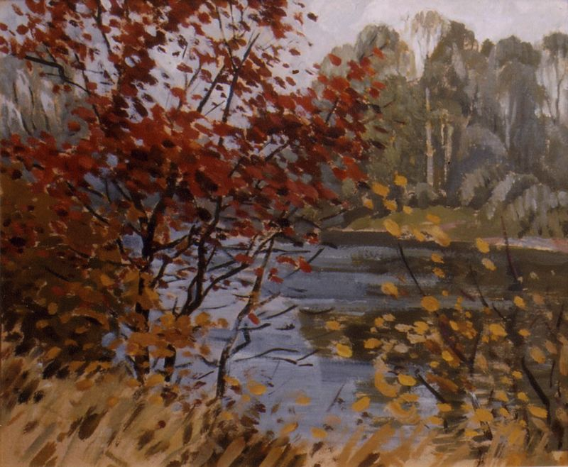 VKushnir_1983_Koncha-Zaspa_Osin_K-t_26_RED