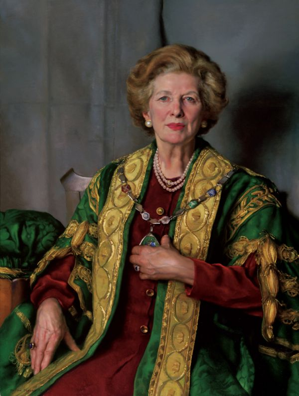 art-renewal-center-nelson-shanks-portrait-of-margaret-the-lady-thatcher-1378437725_b