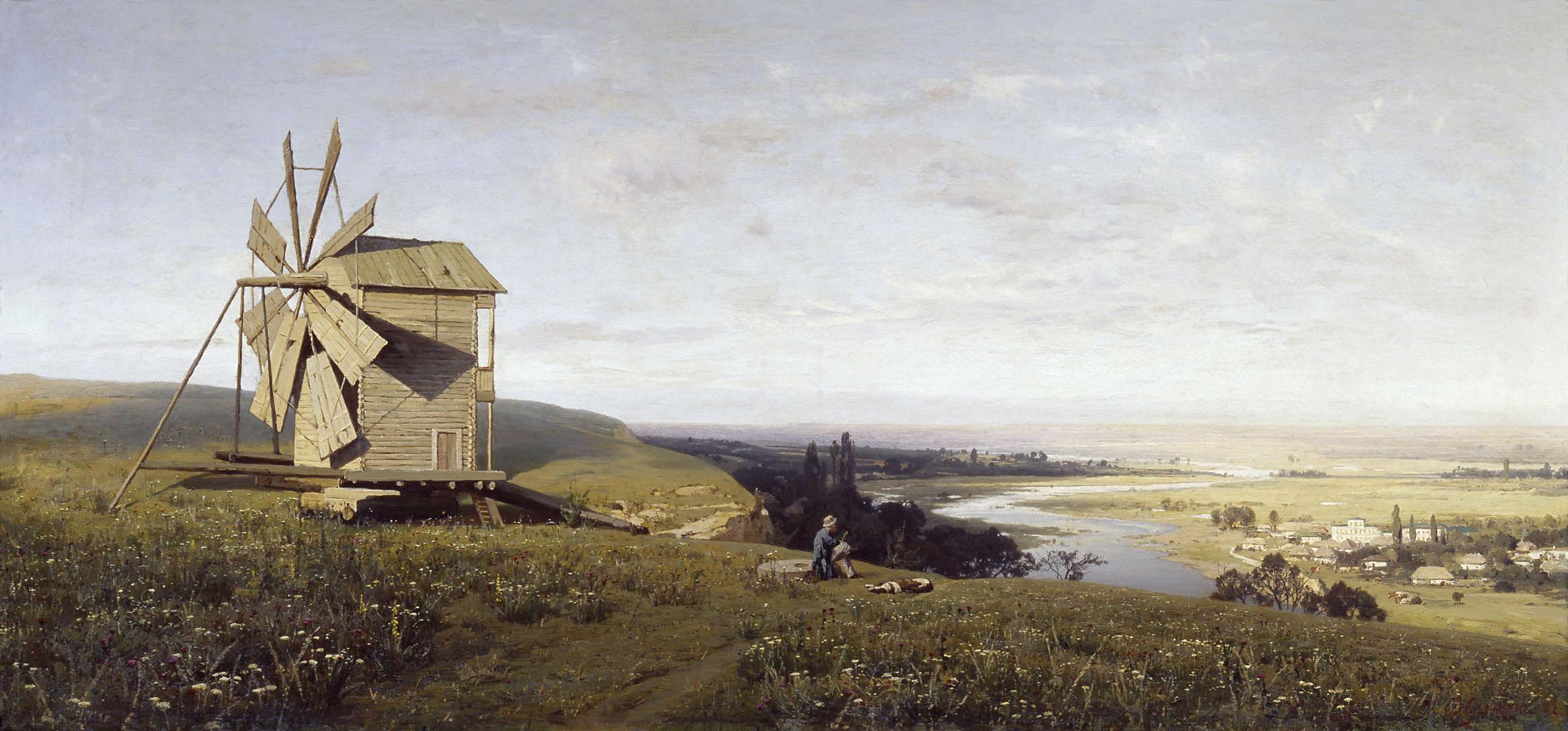xudozhnik-Orlovskiy-04