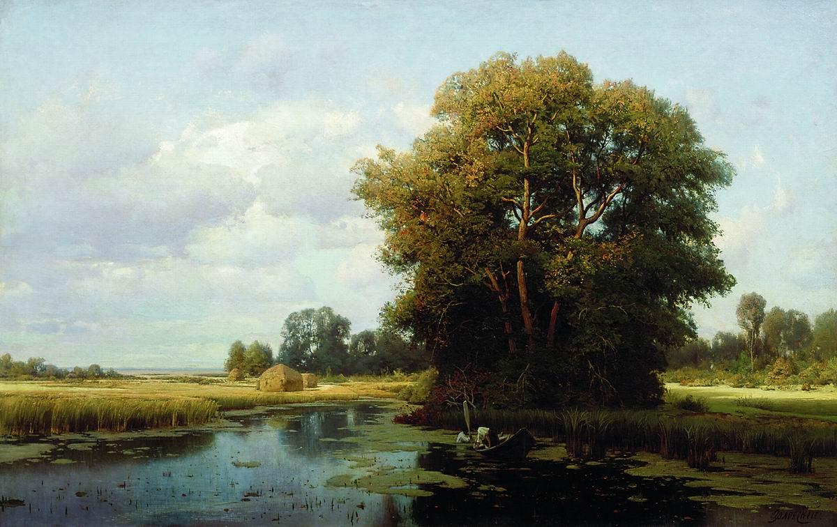 xudozhnik-Orlovskiy-07
