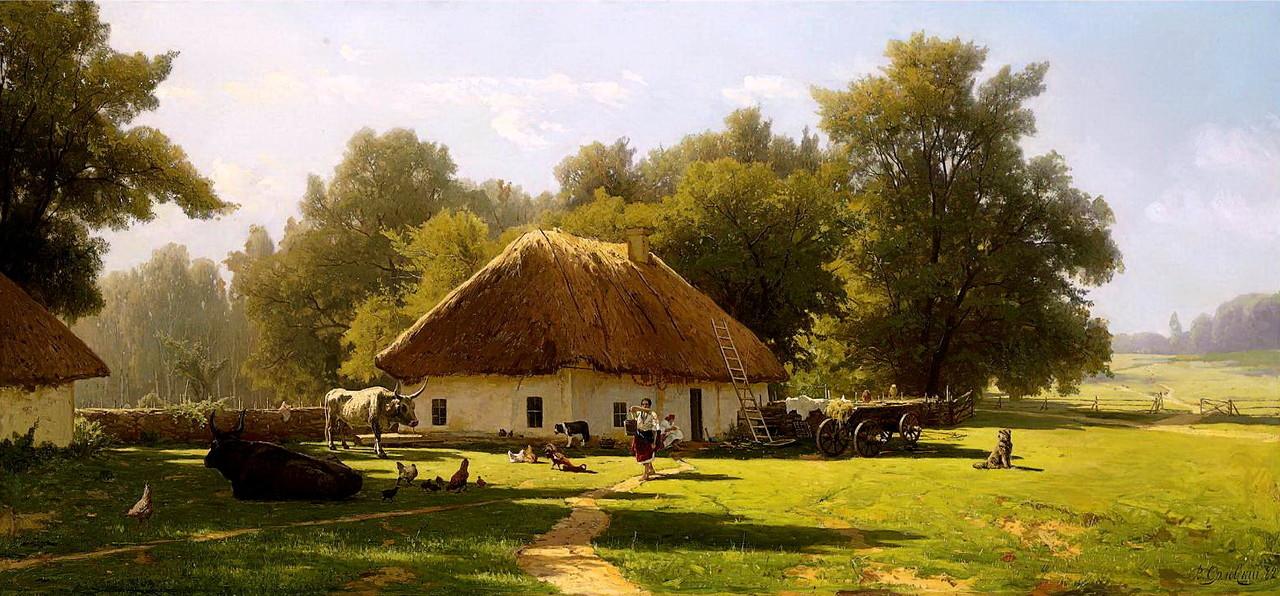 xudozhnik-Orlovskiy-09