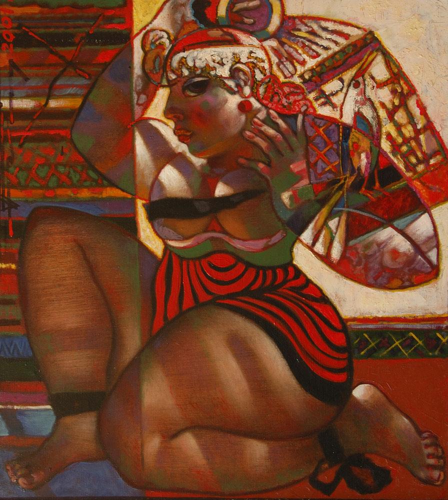 Плодородие, 2001, 100-90