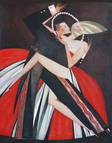 Tango+Evita+22+x+18+org