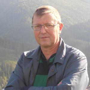 Vovchok-Vasil