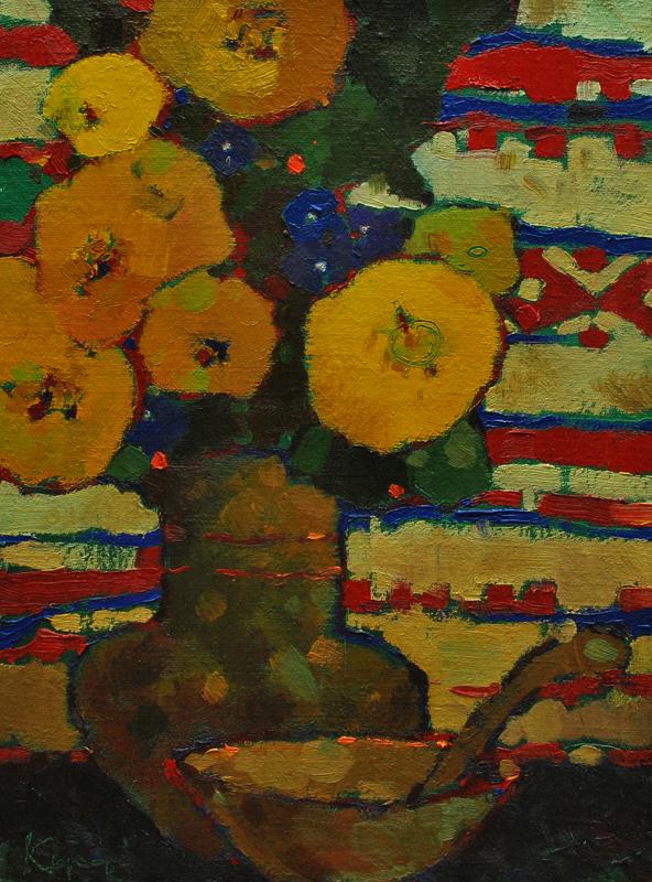 Осінні квіти. п.о. 40х30_20111102100832