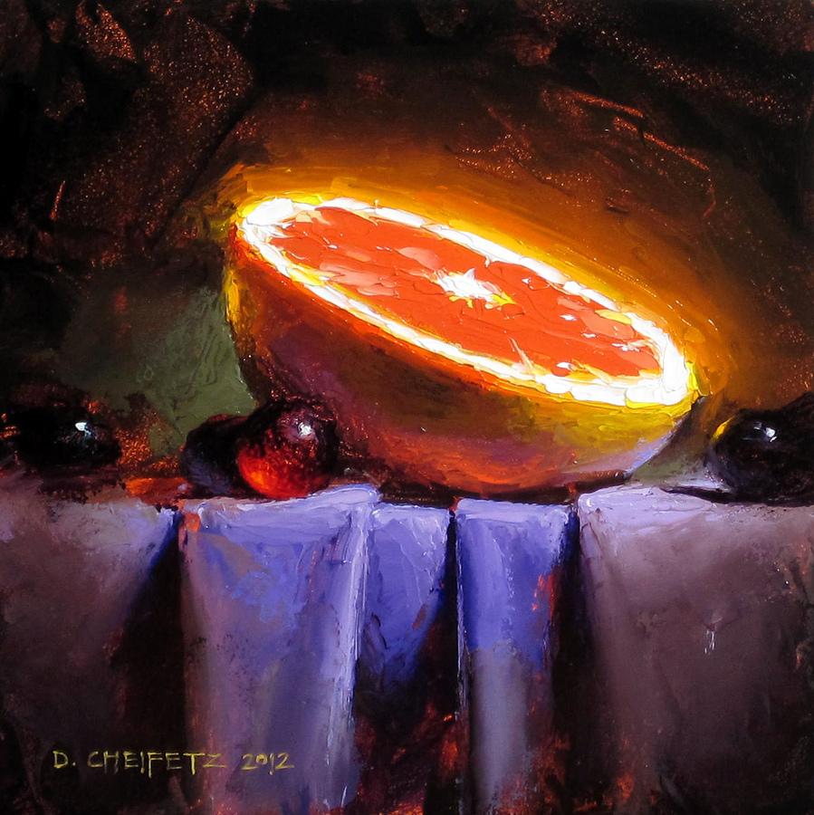 grapefruit_5549946_19036572
