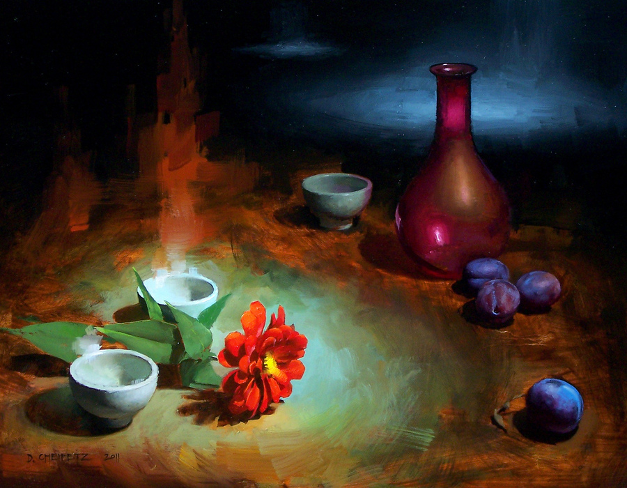 teacupsand_2350007_19036754
