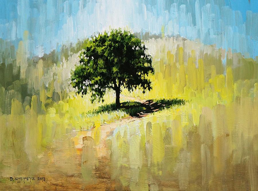 treepathhi_8990250_19036992