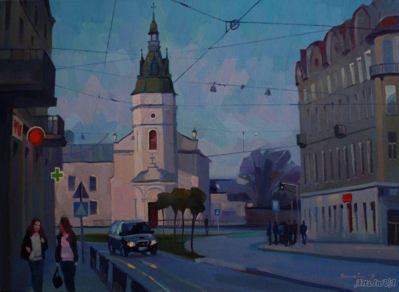 f_lvov-cerkov-sv-anny-