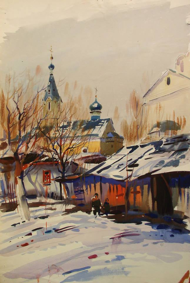 Київ1