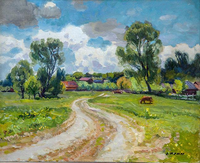 «Седнів», 2002