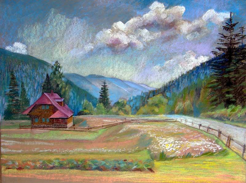 2008_Tatariv490x640