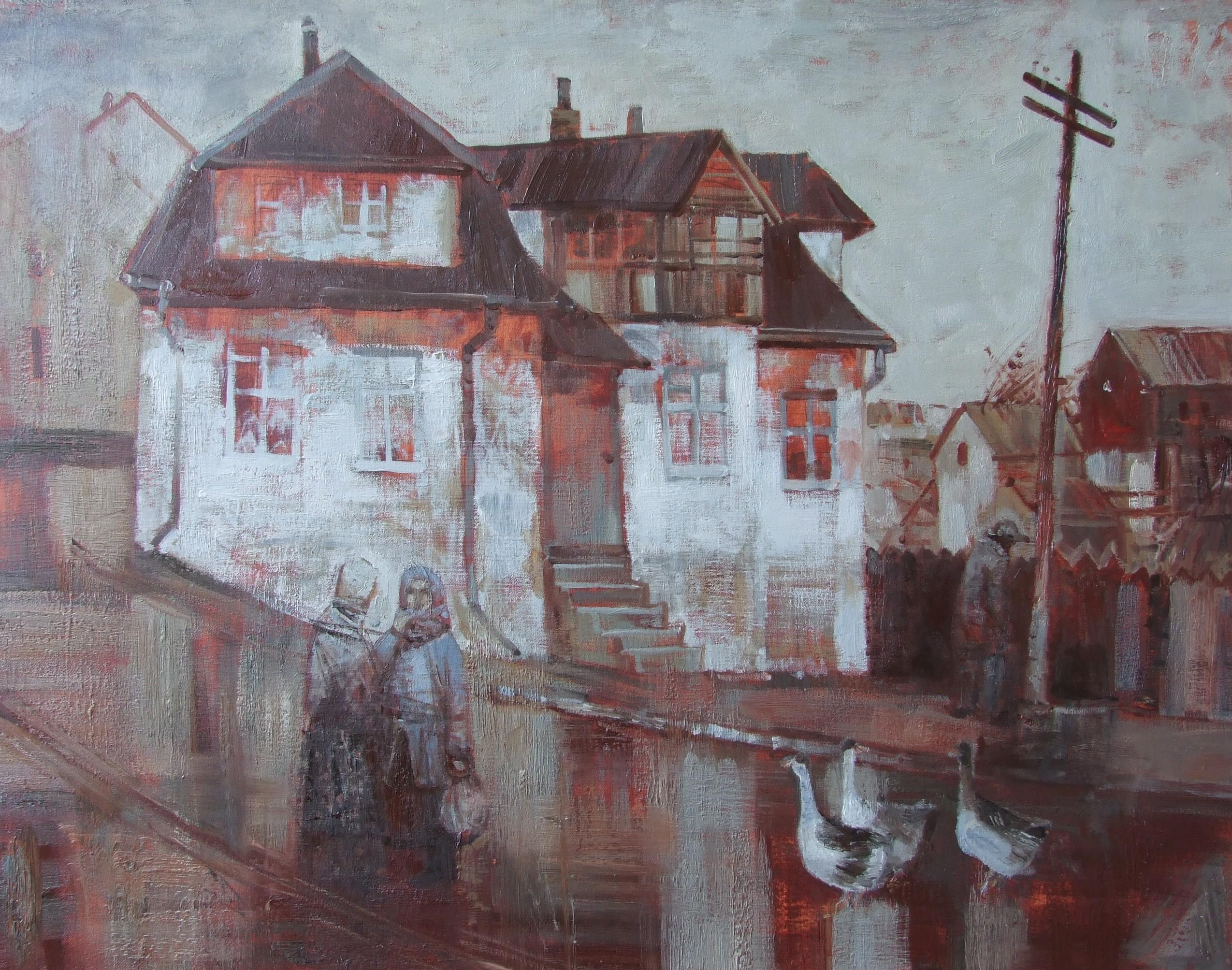 vozle_rynka_70h90_holst_maslo_2011g