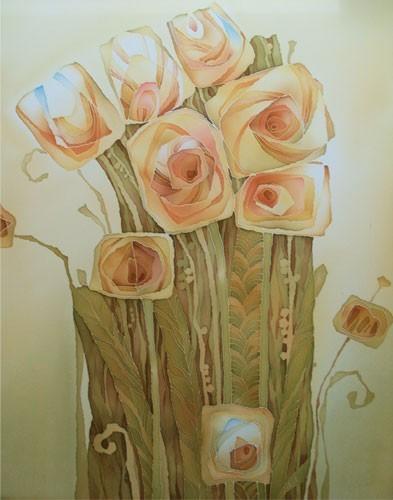 квіти (2)