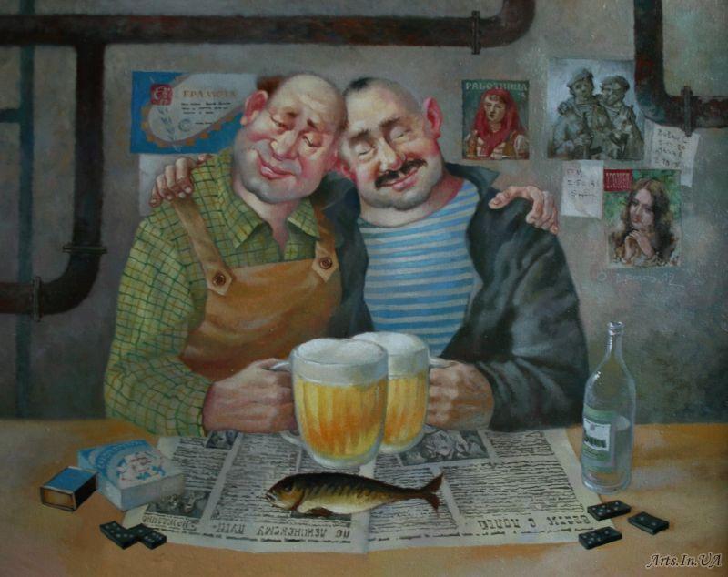 f_v-rabochiy-poldenmihalych-i-tarasych_demko_oleg_1326291993